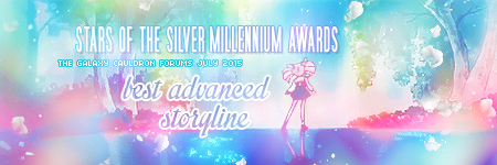 The [Storyline] Stars of the Silver Millennium! Sotsm___best_advanced_storyline_by_tsuki_no_kagayaki-d8zfc32