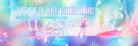 The [Roleplayer] Stars of the Silver Millennium! - Page 2 Sotsm___all_the_feels_roleplayer_by_tsuki_no_kagayaki-d8zfc3c
