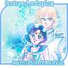 Featured Roleplay Announcements Rp_of_the_month_july_bumper___mercurial_romance_by_tsuki_no_kagayaki-d8zta8q