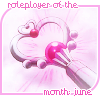 Roleplayer of the Month Announcement! Roleplayer_of_the_month___june_by_tsuki_no_kagayaki-d902cg7