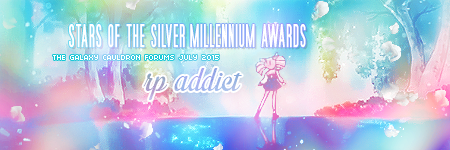 The [Roleplayer] Stars of the Silver Millennium! - Page 2 Sotsm___rp_addict_by_tsuki_no_kagayaki-d90v64a