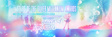 The [Staff] Stars of the Silver Millennium! Sotsm_staff___addy_by_tsuki_no_kagayaki-d90v6q3