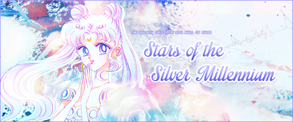 Stars of the Silver Millennium: Hall of Fame! Stars_of_the_silver_millennium_hall_of_fame_header_by_tsuki_no_kagayaki-d92yb6j