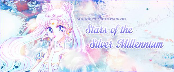 Stars of the Silver Millennium: Hall of Fame! Stars_of_the_silver_millennium_hall_of_fame_header_by_tsuki_no_kagayaki-d92yb6j