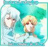 Featured Roleplay Announcements Rp_of_the_month_august_bumper___miscommunication_by_tsuki_no_kagayaki-d94d2bl