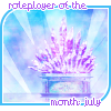 Roleplayer of the Month Announcement! Roleplayer_of_the_month___july_by_tsuki_no_kagayaki-d94d2c9