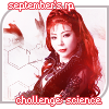 The Galaxy Cauldron Roleplaying Section September_science_challenge_bumper_by_tsuki_no_kagayaki-d984z6a