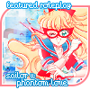 Featured Roleplay Announcements Rp_of_the_month_october_bumper___sailor_v_phantom__by_tsuki_no_kagayaki-d9c0k8p