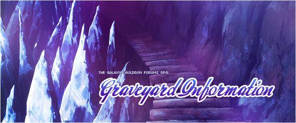 What is the Graveyard? Graveyard_thread_header_by_tsuki_no_kagayaki-d9cvvo4