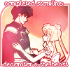 [RP Challenge] Spring Cleaning 2017! Completed_rp___decorator_and_the_beast_by_tsuki_no_kagayaki-d9eovf6