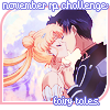 The Galaxy Cauldron Roleplaying Section November_challenge_bumper___fairy_tales_by_tsuki_no_kagayaki-d9fql42