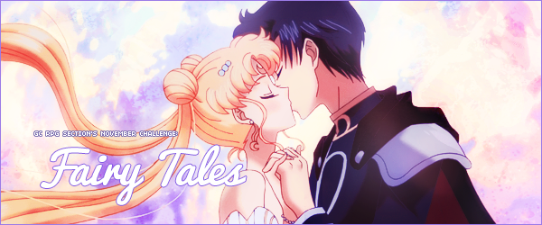 [RP Challenge] November Fairy Tales November_challenge___fairy_tales_by_tsuki_no_kagayaki-d9fql4c