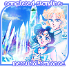 [RP Challenge] Spring Cleaning 2017! Completed_rp___mercurial_romance_by_tsuki_no_kagayaki-d9i07fy