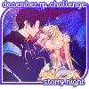 The Galaxy Cauldron Roleplaying Section December_challenge_bumper___starry_night_by_tsuki_no_kagayaki-d9j5gs2