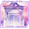 Roleplayer of the Month Announcement! Roleplayer_of_the_month___september_15_by_tsuki_no_kagayaki-d9j5i7t