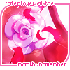 Roleplayer of the Month Announcement! Roleplayer_of_the_month___november_15_by_tsuki_no_kagayaki-d9j5i88