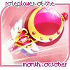 Roleplayer of the Month Announcement! Roleplayer_of_the_month___october_15_by_tsuki_no_kagayaki-d9j5ieb