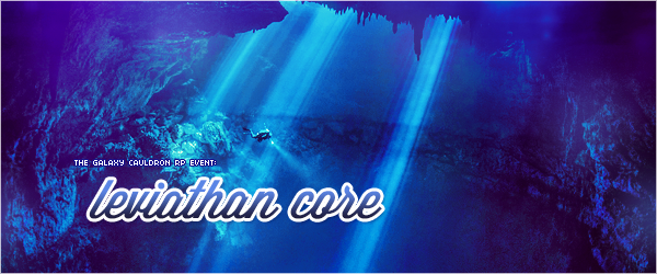 [HC Event] Leviathan Core Leviathan_core_rp_event_header_by_tsuki_no_kagayaki-d9lwl52