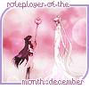 Roleplayer of the Month Announcement! Roleplayer_of_the_month___december_15_by_tsuki_no_kagayaki-d9mvwa4