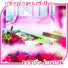Roleplayer of the Month Announcement! Roleplayer_of_the_month___january16_by_tsuki_no_kagayaki-d9qeg1i