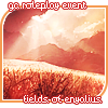 [HC Event]Fields of Enyalius  Fields_of_enyalius_rp_event_bumper_by_tsuki_no_kagayaki-d9sw02v