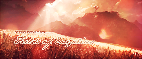 [HC Event]Fields of Enyalius  Fields_of_enyalius_rp_event_header_by_tsuki_no_kagayaki-d9sw037