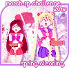 The Galaxy Cauldron Roleplaying Section March_spring_cleaning_challenge_bumper_by_tsuki_no_kagayaki-d9tryh6