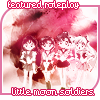 Featured Roleplay Announcements Rp_of_the_month_march16_bumper___little_moon_soldi_by_tsuki_no_kagayaki-d9uiht2