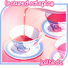 Featured Roleplay Announcements Rp_of_the_month_april16_bumper___jailbirds_by_tsuki_no_kagayaki-d9yoq1e