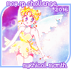 The Galaxy Cauldron Roleplaying Section May16_mythical_month_challenge_bumper_by_tsuki_no_kagayaki-da137tw