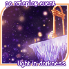 [HC Event] Light in Darkness Light_in_darkness_rp_event_bumper_by_tsuki_no_kagayaki-da25bea