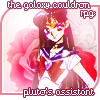 Congratulations! New RP Staff Additions! Pluto_s_assistant_bumper_by_tsuki_no_kagayaki-da500lk