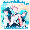 The Galaxy Cauldron Roleplaying Section June16_don_t_think_just_rp_challenge_bumper_by_tsuki_no_kagayaki-da5ccx5
