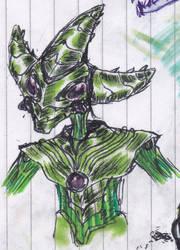 Alien_bug