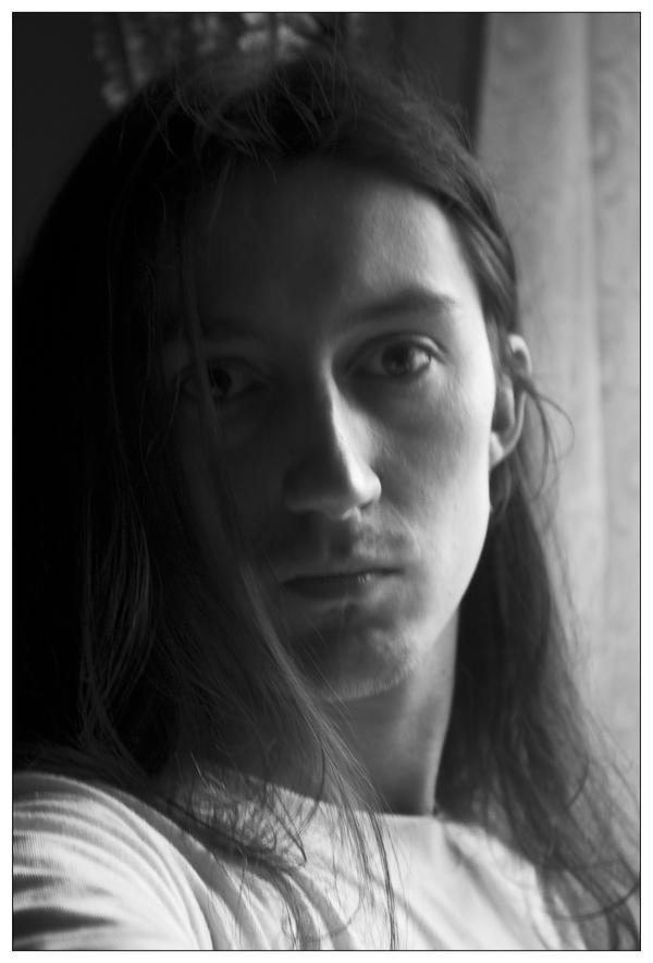 sirsamvimes's Profile Picture
