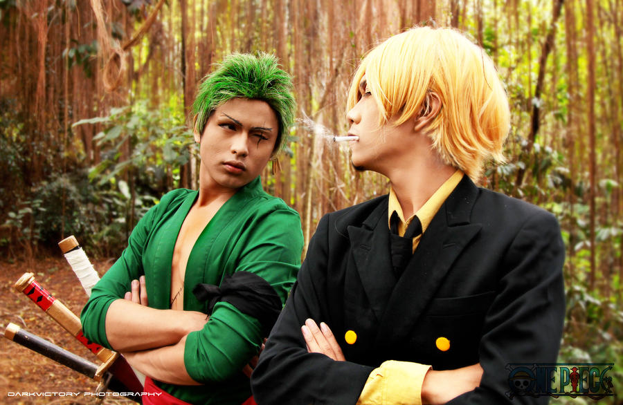 one piece sanji new world one piece sanji new worldZoro New World Cosplay