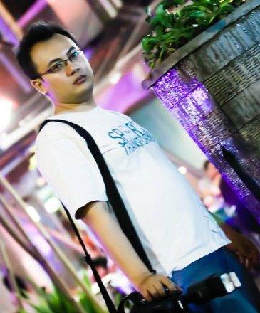 haryadi-darkvictory's Profile Picture