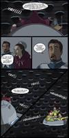 Star Wars- How Liberty Dies