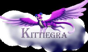 Kittiegra Header