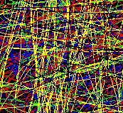 String by o0muggledude0o