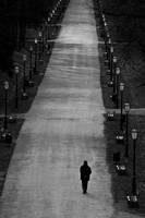 You'll never walk alone by hrvojemihajlic