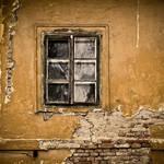 Windows VII