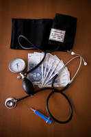 Zdravstvena Reforma by hrvojemihajlic