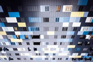Windows XIV