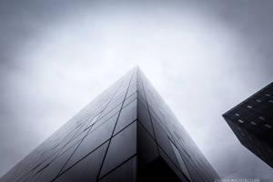 Zagreb Architecture vol.4: I a