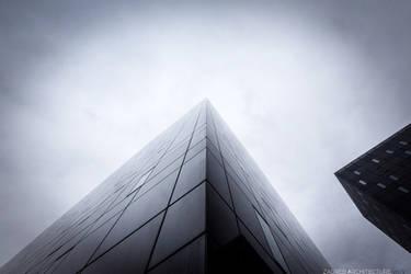 Zagreb Architecture vol.4: I a by hrvojemihajlic