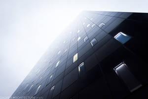 Zagreb Architecture vol.4: I b