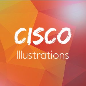 Cisco-Illustration's Profile Picture