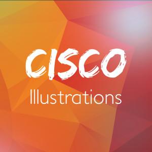 Cisco-Illustration's Profile Picture