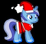Christmas Colgate